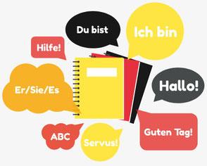 Leistungsbeurteilung Deutsch
