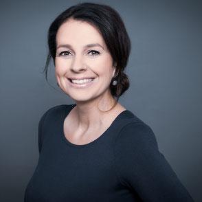 Mandy Löwe - Experts & Talents Dresden