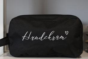 Hundesofa, handmade, personalisiert, Wunschdesign