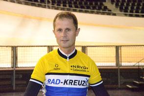 holger hoffmann, berlin, radsport, cycling, race, luisenstadt, nrvg
