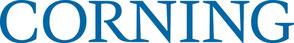 Corning Optical Communications Logo