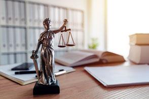 Protection juridique pau