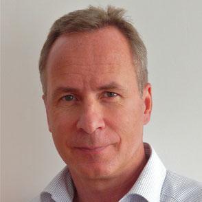 Philipp Beckerhinn ÖGAMC