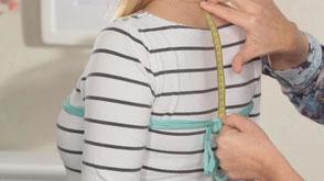 Designe Deinen eigenen Pullover
