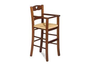 Sgabelli nuovasapa produzione di tavoli e sedie in legno massello