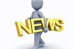 Trendsign News zu Leuchtreklame, Beschriftungen und Werbeschilder