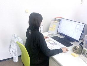 株式会社エクセル(外構・造園 岐阜県) お客様の夢を叶える提案力