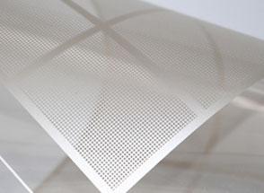 Shielding foils for shielding against electromagnetic interferences