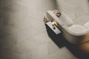 Terrassenplatte MASSIMO outside Architekturbeton von GODELMANN