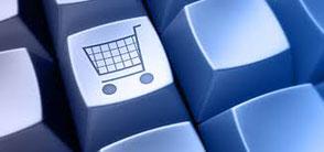 traduire votre site e commerce