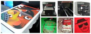 comprar, dtg, impresora, venta, porque, como, es buena, inversion, colombia, camisetas,