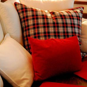 Landhausstil macht aus einem Haus ein Zuhause