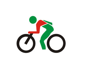 Symbolbild Carbon Gabel Einbauhöhe ermitteln Racer