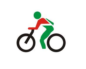 Symbolbild Carbon Gabel Einbauhöhe ermitteln Sport