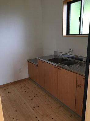 家事室の画像