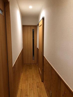 廊下の画像2