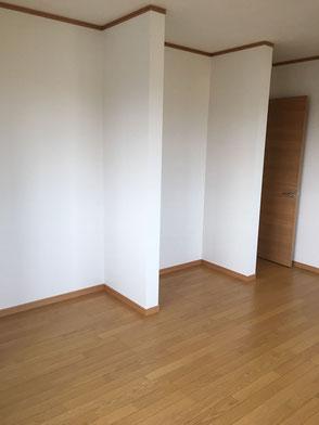 子供部屋の画像2