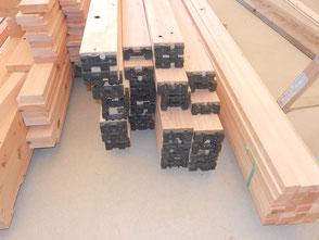 材木組立前の画像1