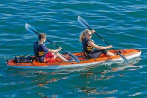 location villa vacances carry le rouet kayak