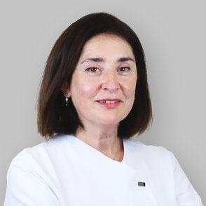 Rosa-Farmacia-San-Mateo-Alicante