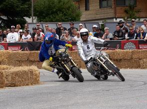 Dax-Manufaktur Racing Team