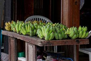 Bananen-Verkauf-in-Thailand