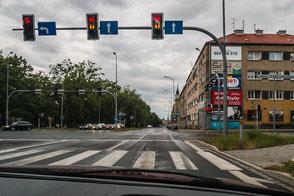 fahren-in-polen-verkehr