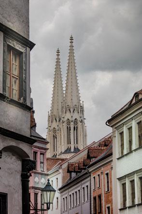 goerlitz-fassaden-tuerme-peterskirche-hochkant