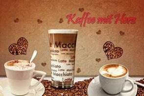 Kaffee-mit-Herz