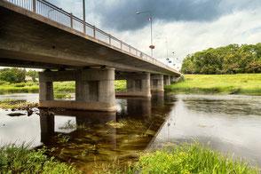 Brücke-über-der-Memel