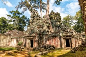 angkor-thom-tempel-III