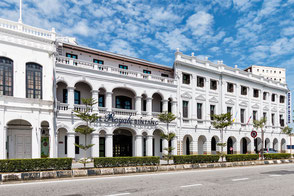 royale-bintang-hotel-georgetown-penang-malaysia