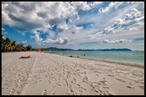 strandleben-cenang-beach-malaysia