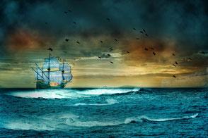 stuermische-see-segelschiff
