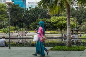 klcc-park-kuala-lumpur-malaysia