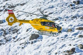 berg-rettung-helikopter-oesterreich-tirol