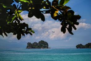 langkawi-malaysia-para-sailing
