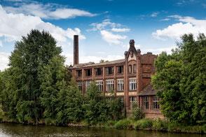 alte-fabrik-in-goerlitz-an-der-neisse-lost-places
