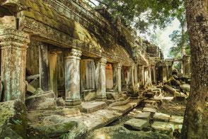 angkor-thom-tempel-II