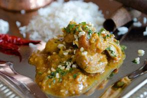 huhn-in-mandelsosse-indisch