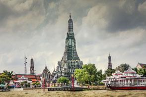 wat-arun-tempel-der-morgenroete-bangkok