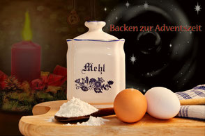 backen-zur-adventszeit