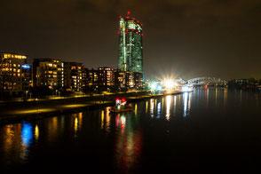 europaeische-zentralbank-ebz-frankfurt-nachtaufnahme