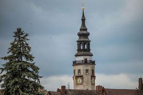 uhrenturm-rathaus-goerlitz