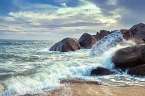 brandung-am-lamai-beach-koh-samui