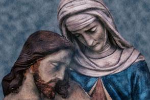 maria-und-jesus-heiligenbild
