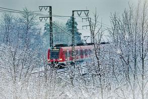 die-bahn-im-winter