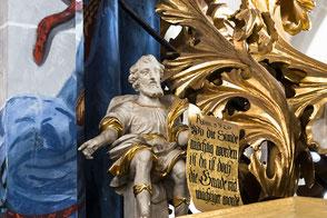 figur-rom-peterskirche-goerlitz-literarisches-zeugnis