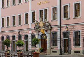hotel-boerse-fenster-fassaden-haeuser-goerlitz