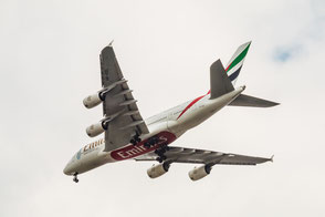 emirates-airlines-a-380
